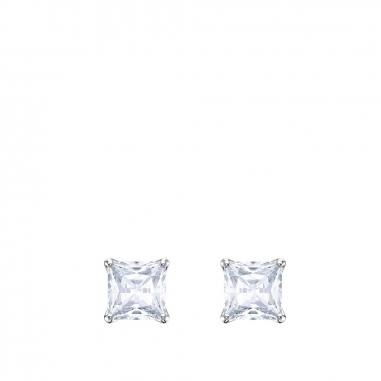 Swarovski施華洛世奇 ATTRACT耳環