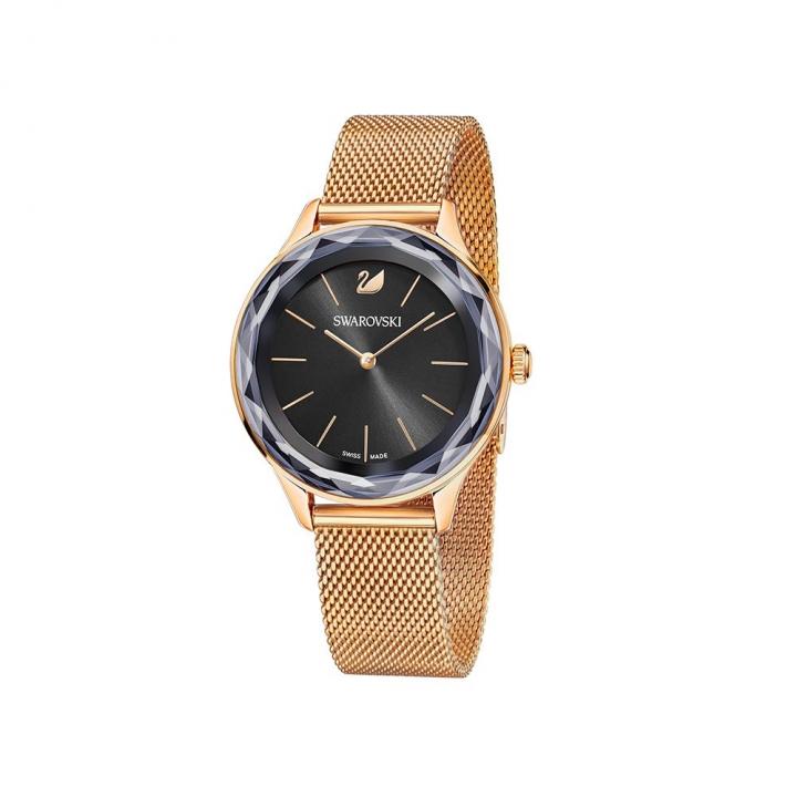 OCTEA NOVA MB PRO/BLK/PROOCTEA NOVA手錶