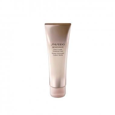 Shiseido資生堂 盼麗風姿抗皺24潔膚皂