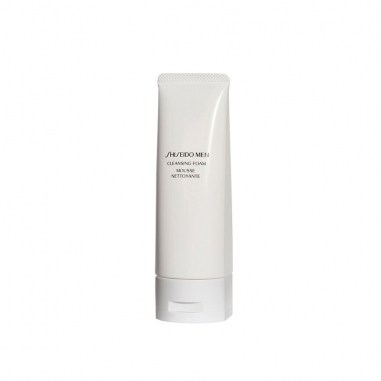 Shiseido資生堂 男人極致洗面乳