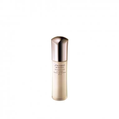 Shiseido資生堂 盼麗風姿抗皺24日間活膚乳