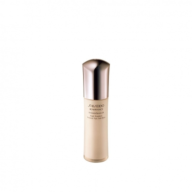 Shiseido資生堂 盼麗風姿抗皺24夜間活膚乳