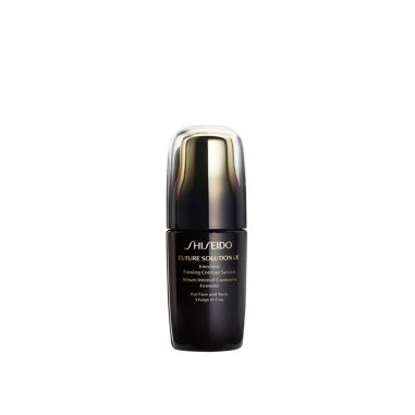 Shiseido資生堂 時空琉璃極上御藏新生奧義精華