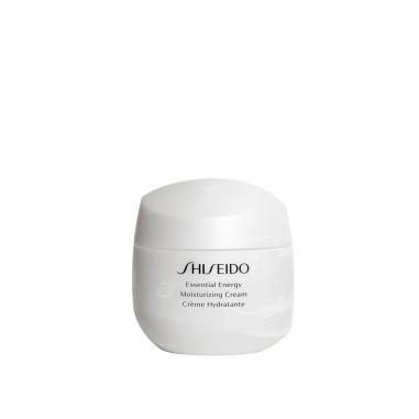 Shiseido資生堂 激能量水乳霜