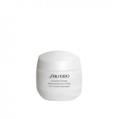 Shiseido資生堂 激能量水凝凍