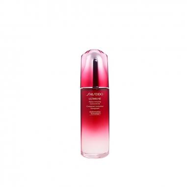 Shiseido資生堂 紅妍肌活露 100ML免稅獨賣大容量