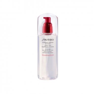 Shiseido資生堂 淨泉露-保濕型