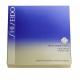 Shiseido - 全效抗痕白金緊緻面膜18730-55806_縮圖