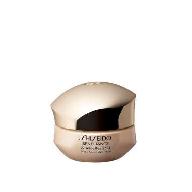 Shiseido資生堂 盼麗風姿抗皺24無痕眼霜