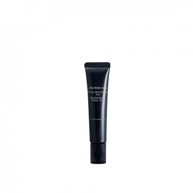 Shiseido資生堂 男人極致彈力眼霜