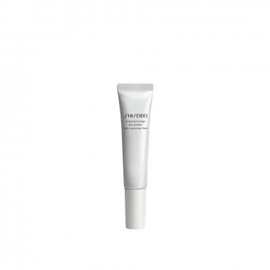 Shiseido資生堂 激能量輕眼霜