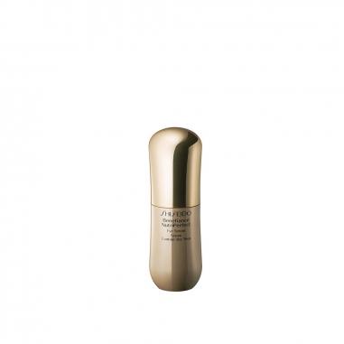 Shiseido資生堂 盼麗風姿黃金豐潤順眼精華