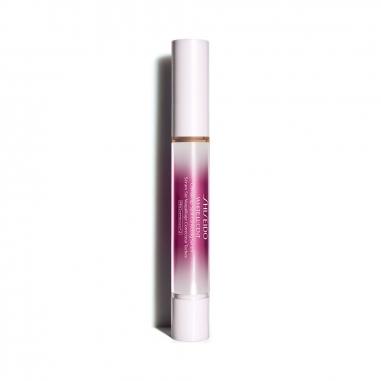 Shiseido資生堂 美透白雙核晶白淨斑遮瑕筆