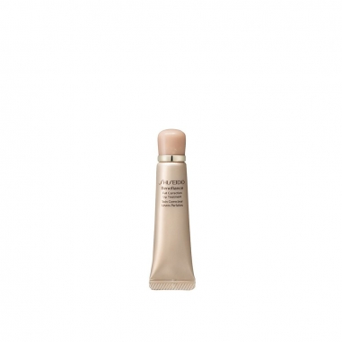 Shiseido資生堂 盼麗風姿無痕唇霜