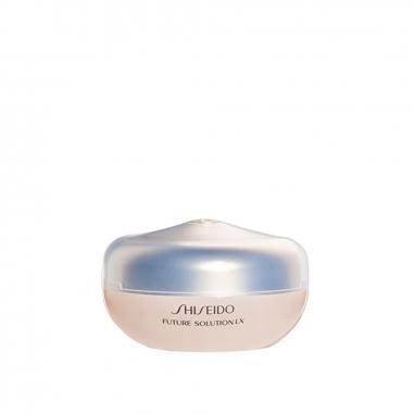 Shiseido資生堂 極上御藏光羽紗蜜粉