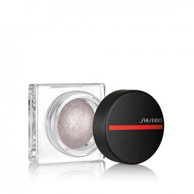 Shiseido資生堂 亮顏聚光霜