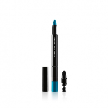 Shiseido資生堂 引釉眼彩筆