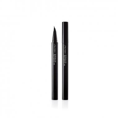 Shiseido資生堂 引釉眼線液