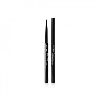 Shiseido資生堂 引釉眼線筆