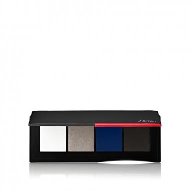 Shiseido資生堂 摩霧眼彩盤