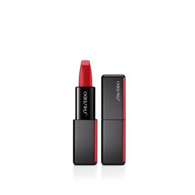 Shiseido資生堂 摩霧唇膏
