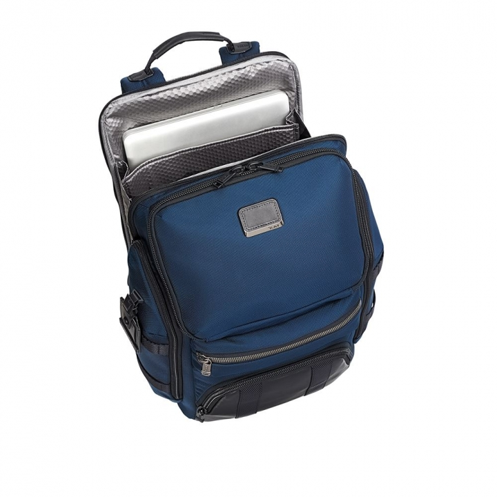 TYNDALL UTILITY BACKPACK後背包