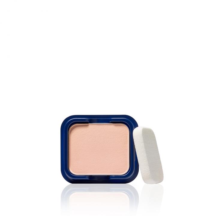 Double Wear Moisture Powder Stay-In-Place Makeup SPF30/PA+++ (Refil)粉持久完美持妝潤澤粉餅SPF30/PA+++(補充裝)
