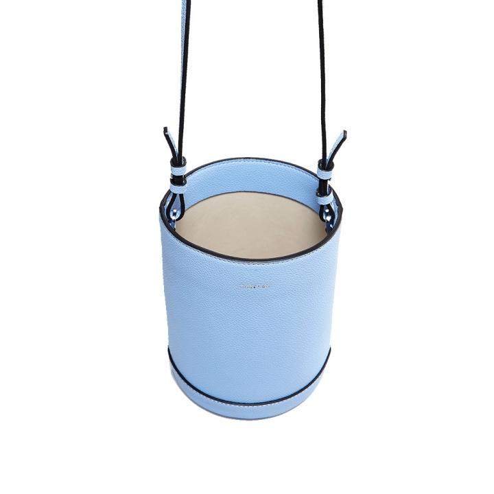 STAN bucket BagSTAN水桶包