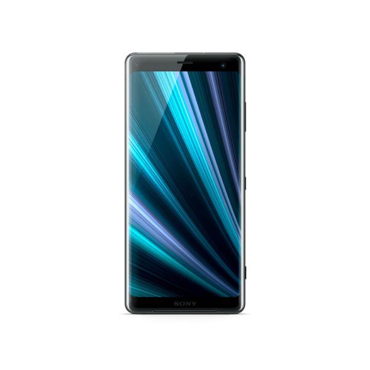 SONY索尼 Xperia XZ3手機