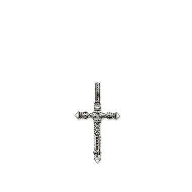 Thomas SaboThomas Sabo CROSS 吊墜