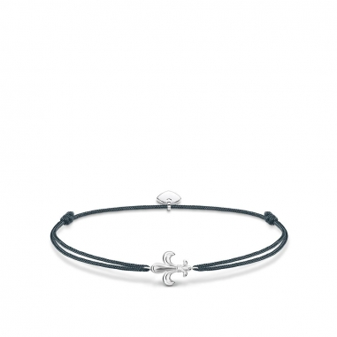 Thomas SaboThomas Sabo LITTLE SECRET LILY 手環