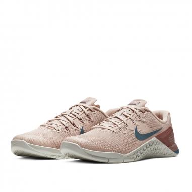 NIKE耐吉 METCON 4 TRAINING運動鞋