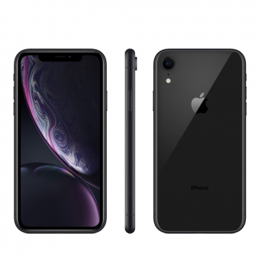 AppleApple iPhone XR 手機 128G