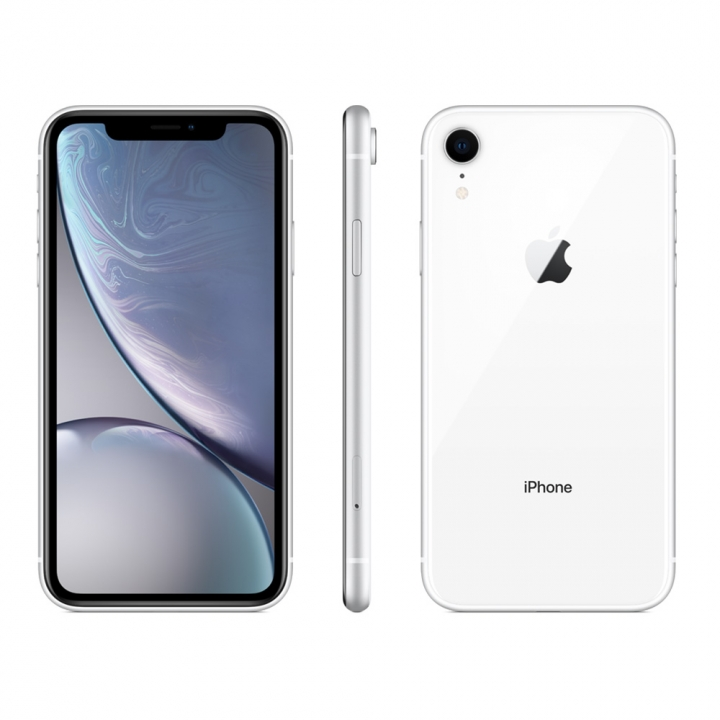 iPhone XR 128GiPhone XR 手機 128G