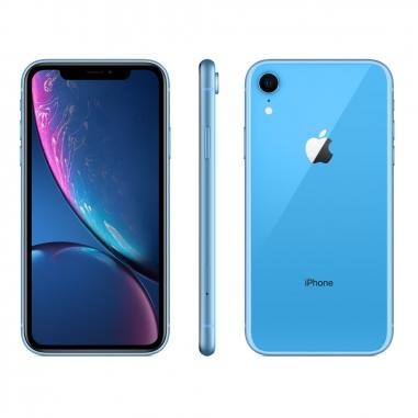 AppleApple iPhone XR 手機 128G