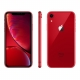 iPhone XR 手機 256G