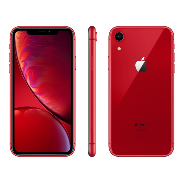 iPhone XR 256GiPhone XR 手機 256G