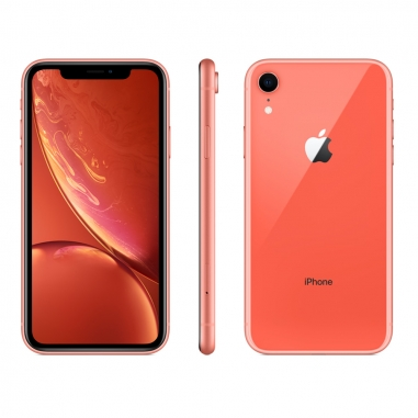 AppleApple iPhone XR 手機 256G