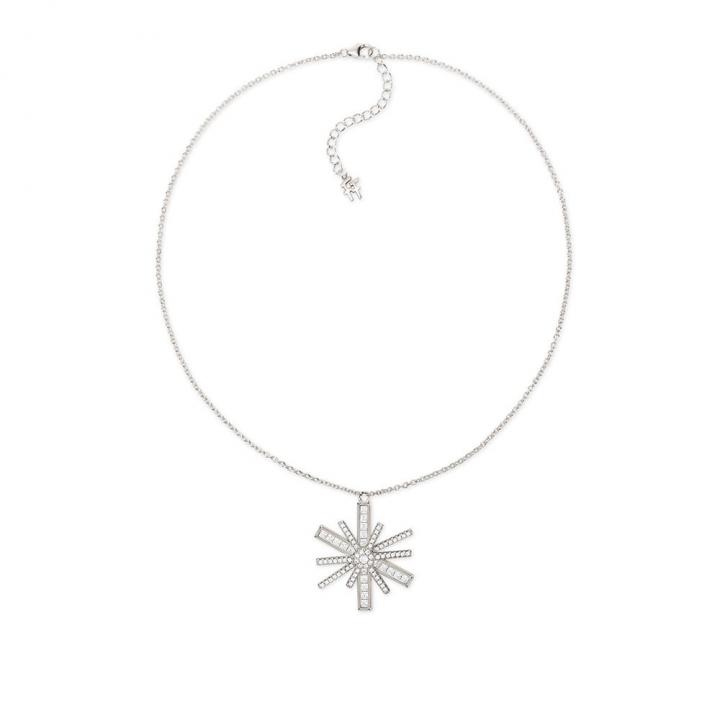 STAR FLOWER NecklaceSTAR FLOWER項鍊