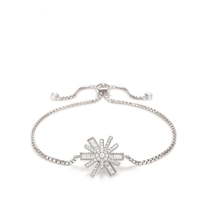STAR FLOWER BraceletSTAR FLOWER手鍊
