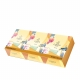 Godiva - 台灣風景盒-巧克力19472-58081_縮圖