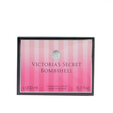 Victoria's Secret維多利亞的秘密 BOMBSHELL身體乳