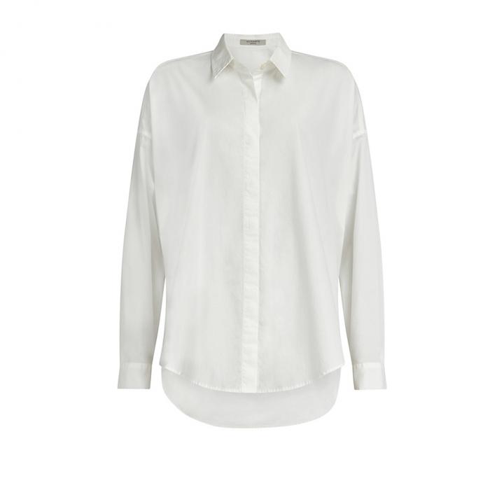 AS SADA Shirt襯衫