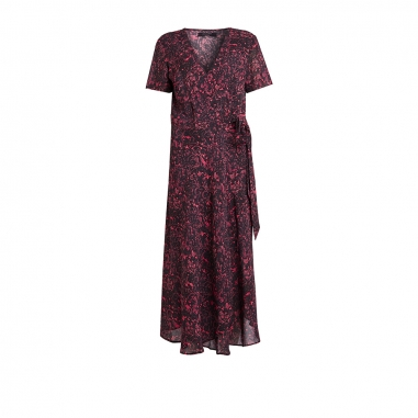 AllSaints歐聖 洋裝