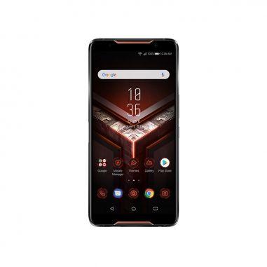 ASUS華碩 ROG PHONE 128G電競手機