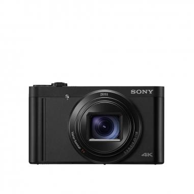 SONY索尼 DSC-WX800數位相機