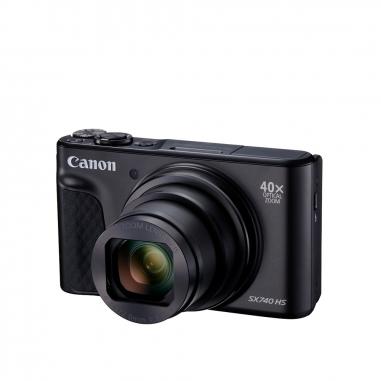 Canon佳能 PowerShot SX740HS數位相機