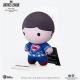 Beast Kingdom - DC正義聯盟多功能公仔-超人SUPERMAN19718-59500_縮圖