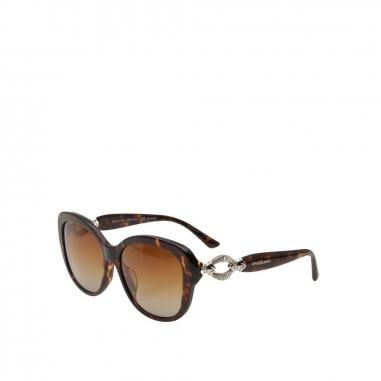 Bvlgari寶格麗(精品) 太陽眼鏡