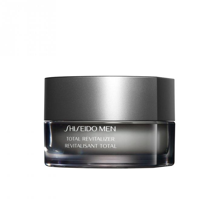 Shiseido資生堂 男人 極致賦活面霜